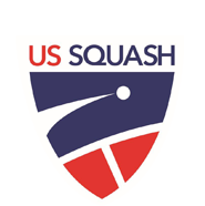 Official Rehab Provider of US Squash